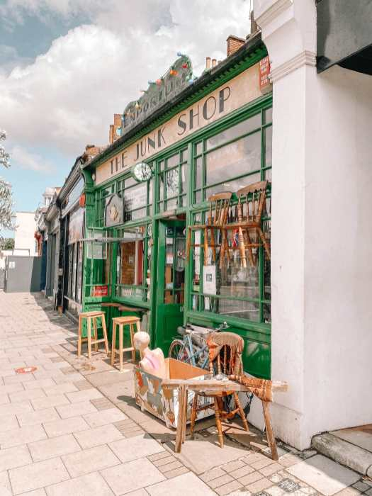 Junk_Shop_Greenwich