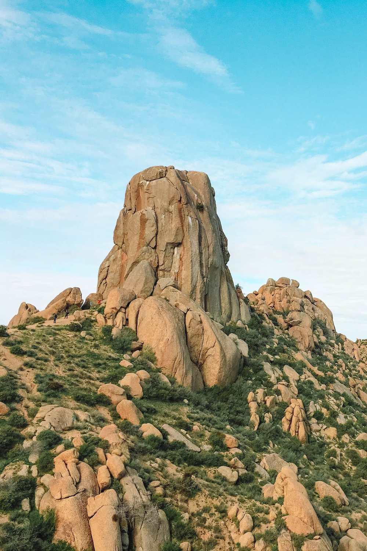 Best Hikes In Arizona (11)