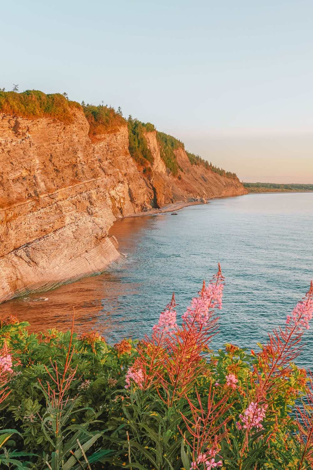 Best Places In Quebec To Visit (13)