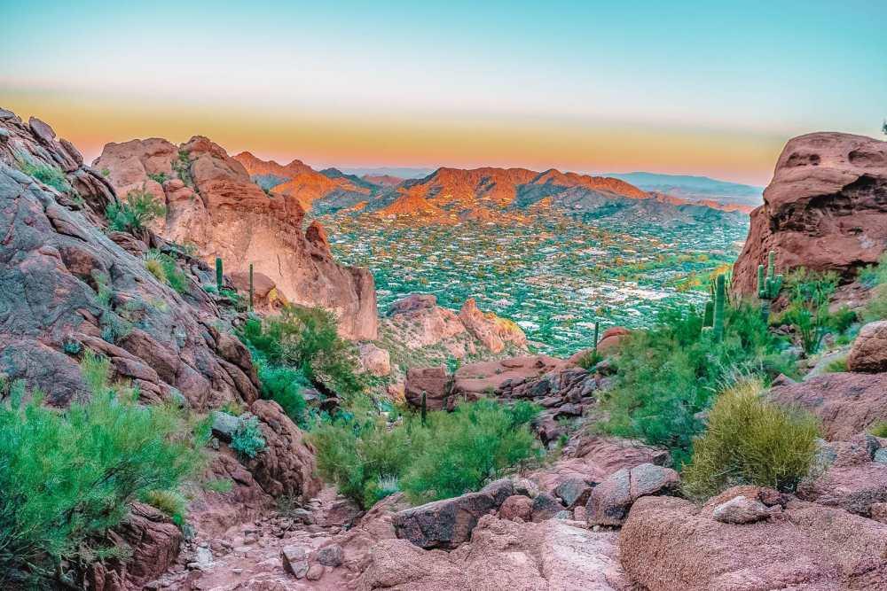 Best Hikes In Arizona (6)