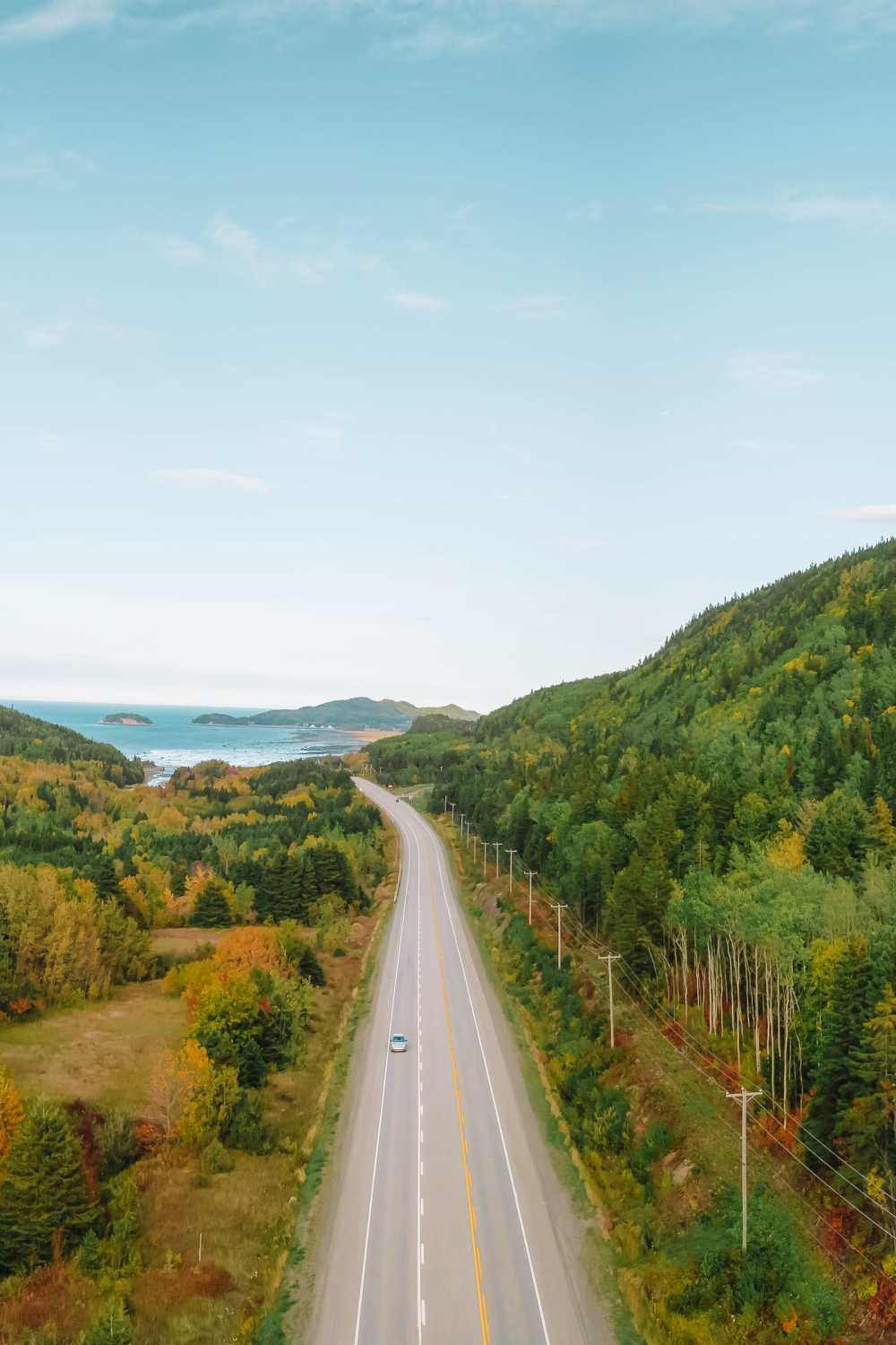 Best Places In Quebec To Visit (6)