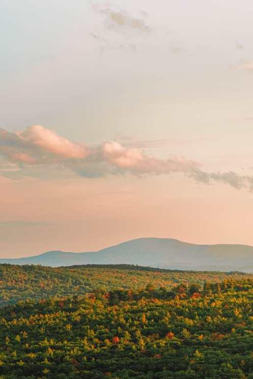 Best Hikes In Massachusetts (28)