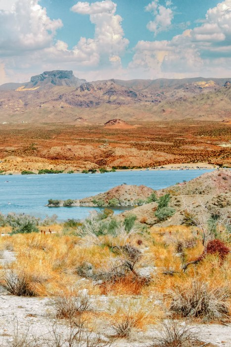 Best Hikes In Nevada (18)