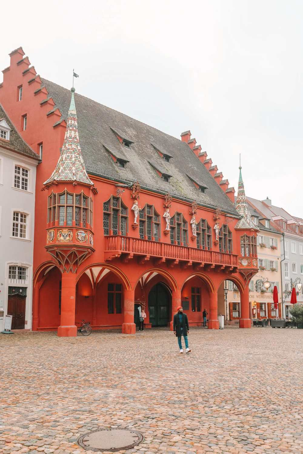 Best Things To Do In The Black Forest (52)