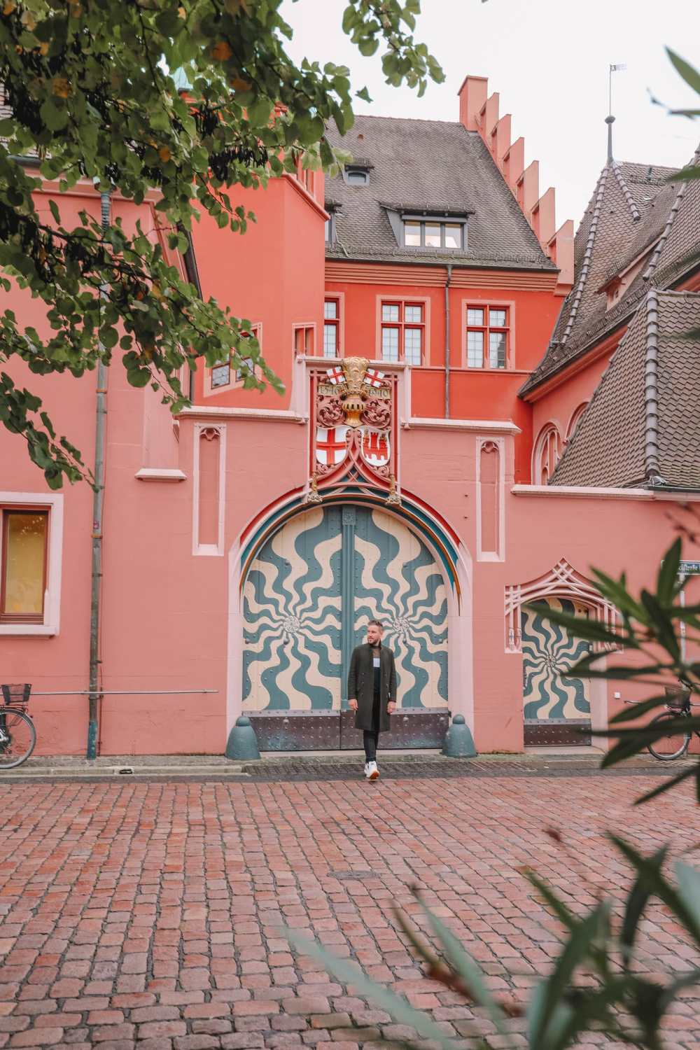 Best Things To Do In The Black Forest (56)