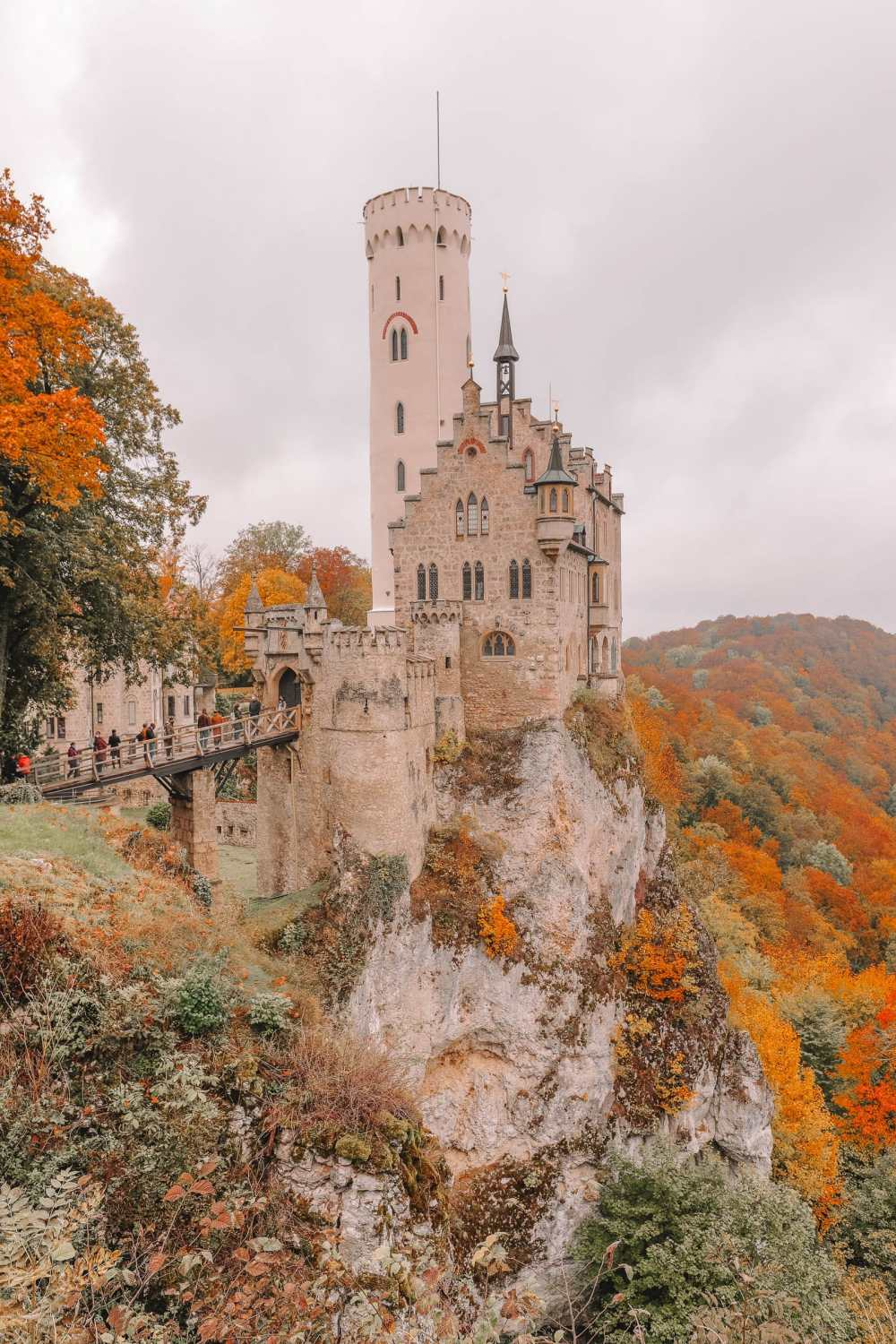 Best Things To Do In The Black Forest (63)