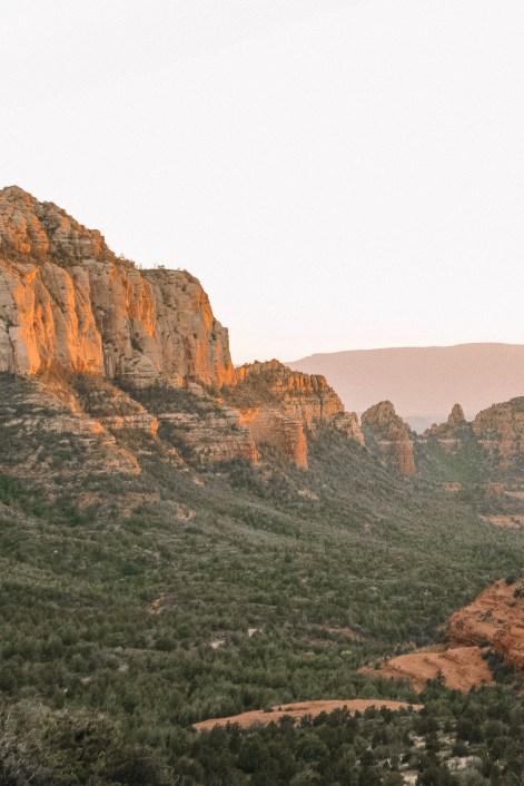 Best Hikes In Arizona (20)
