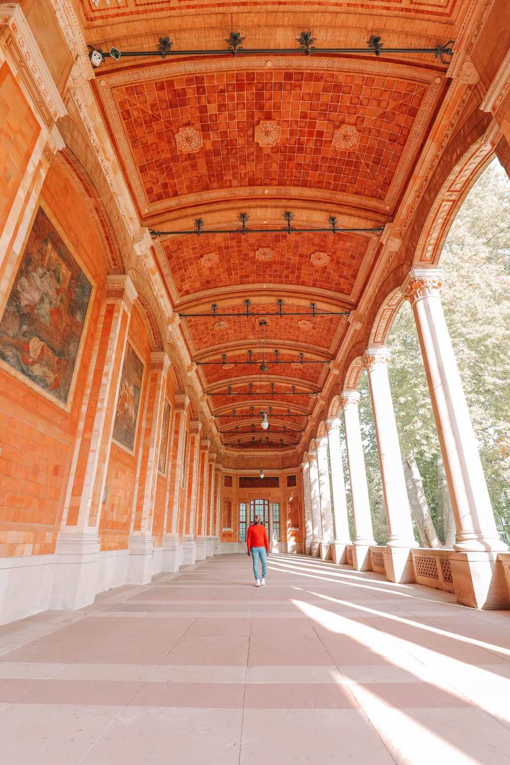 Best Things To Do In The Black Forest (38)