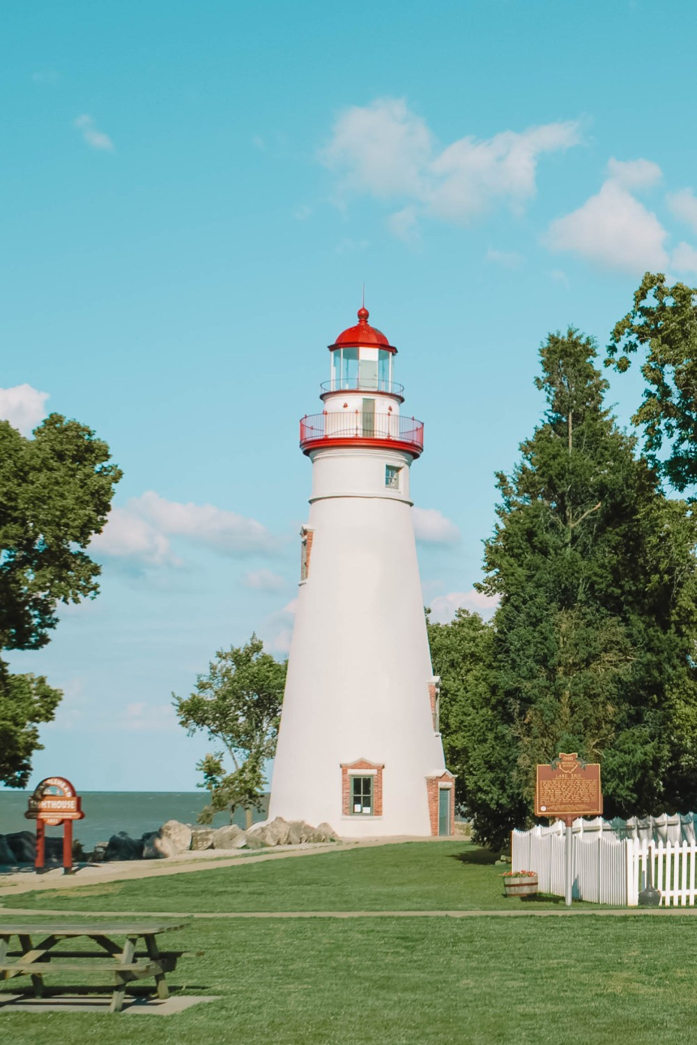 Best Things To Do Around Lake Erie (2)