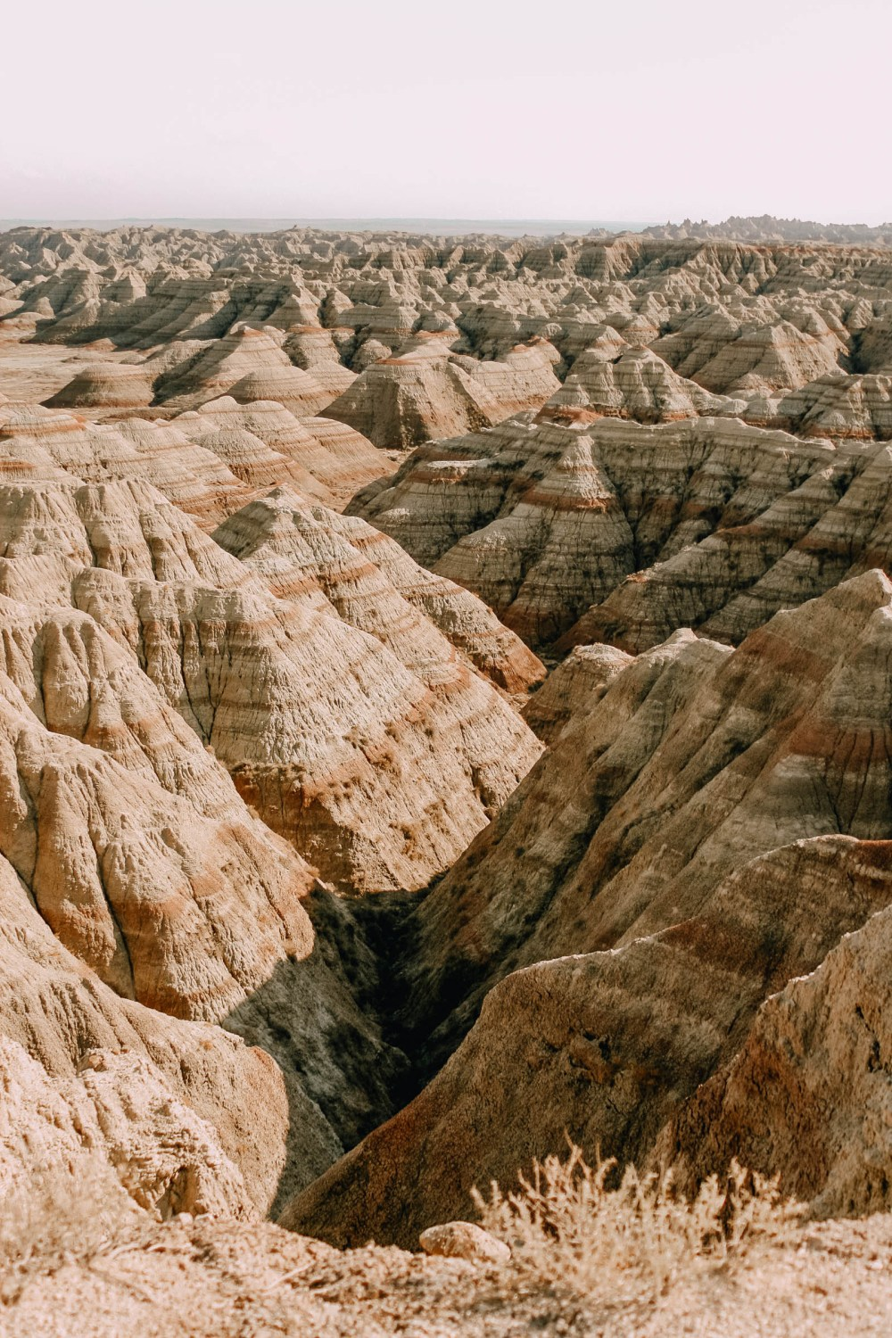Best Things To Do In Badlands National Park (4)