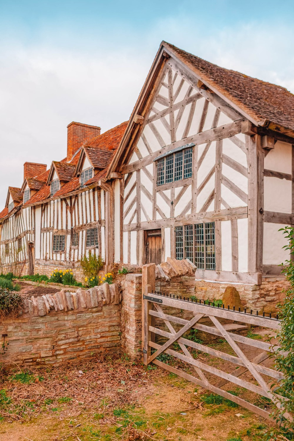 Best Things To Do In Stratford-upon-Avon (18)