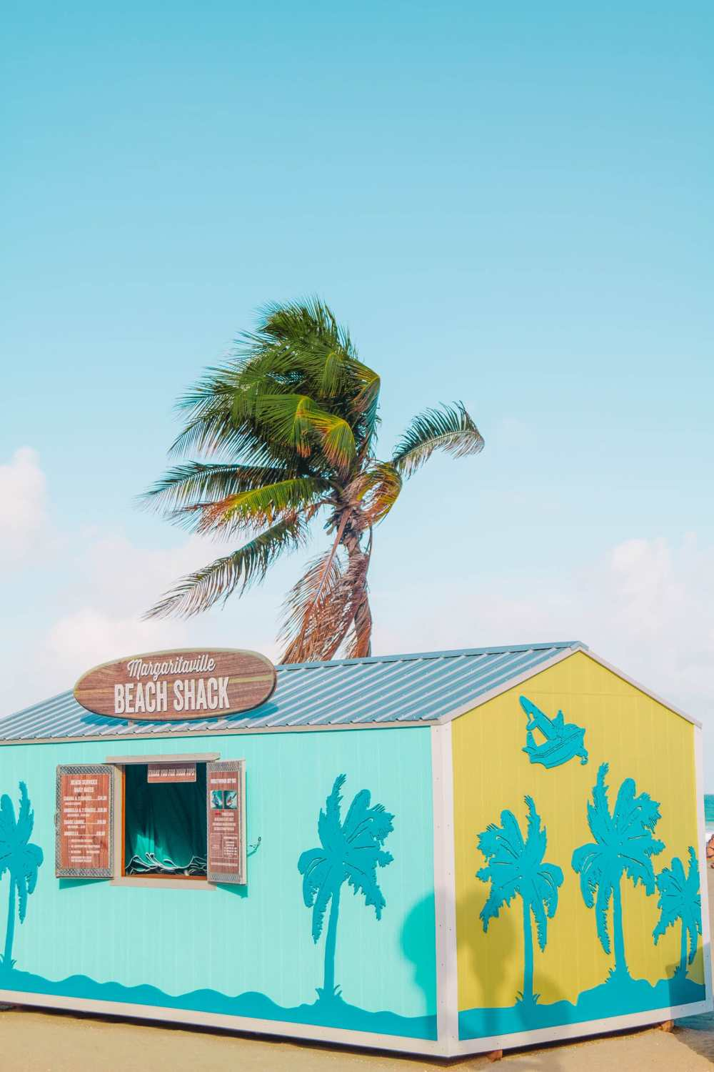 Best Things To Do In Hollywood Florida (2)