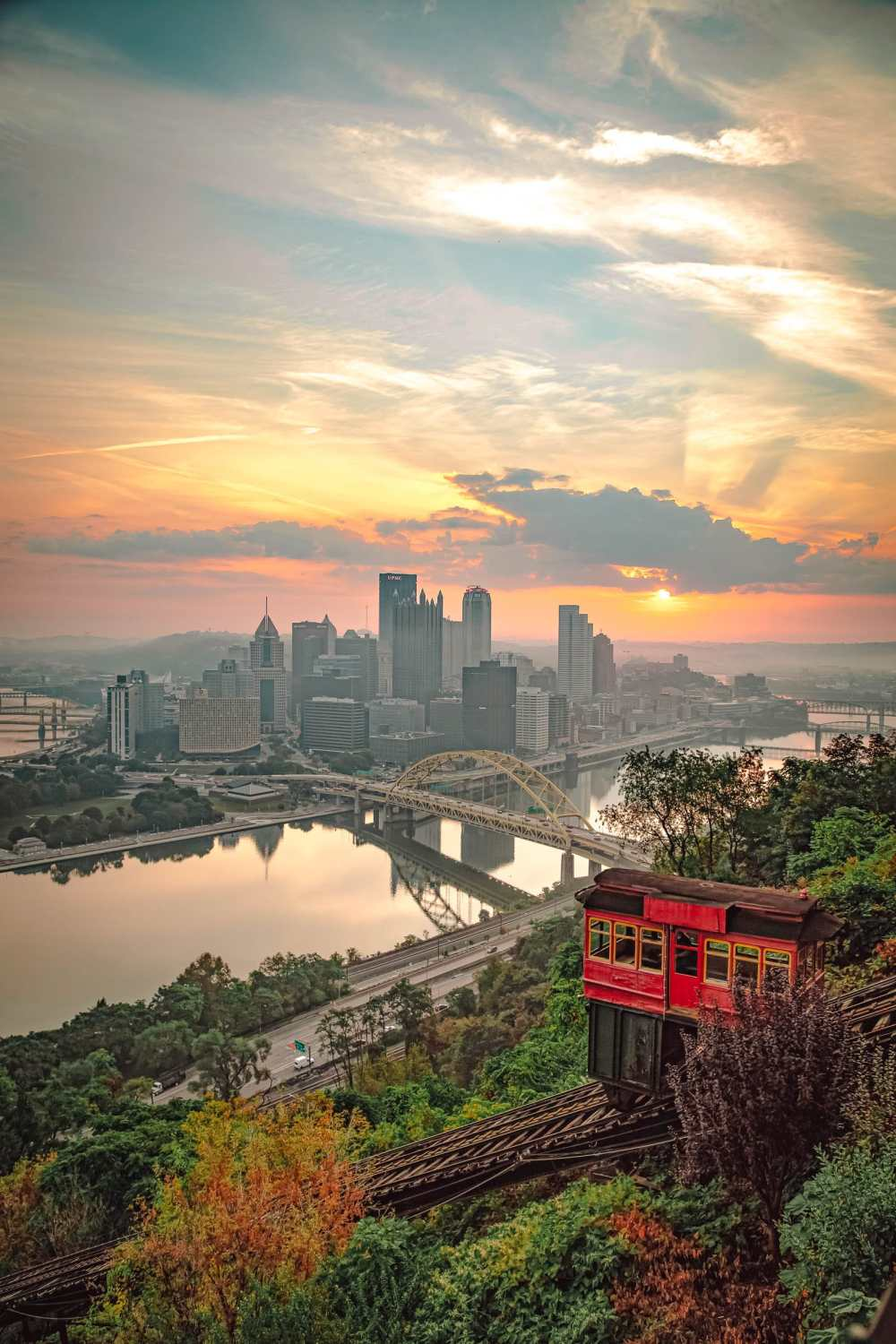Best Things To Do In Pittsburgh (6)