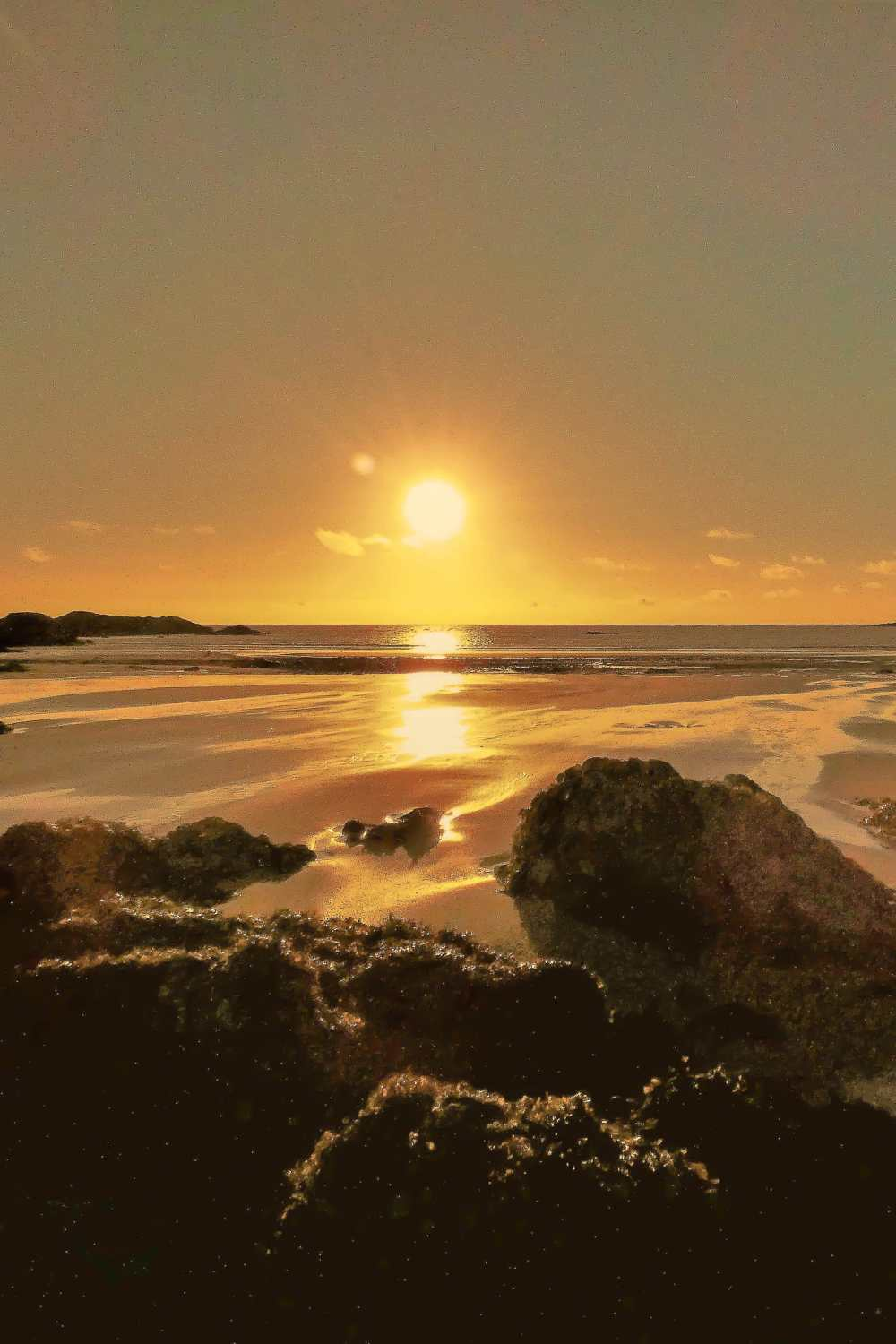 Best Beaches In Wales (8)