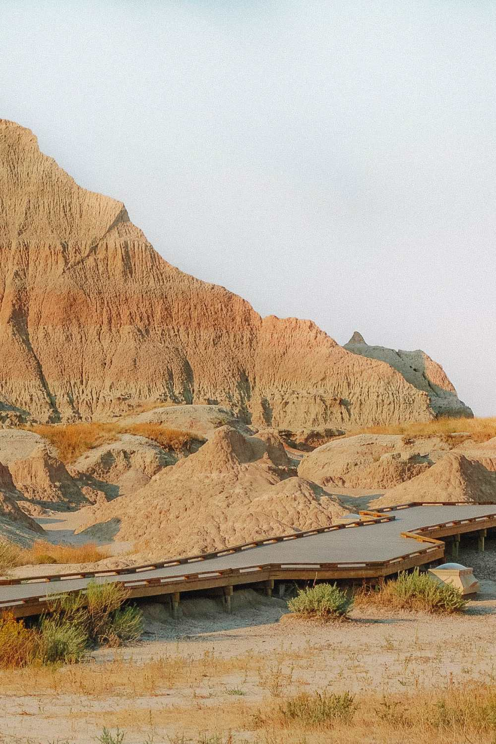 Best Things To Do In Badlands National Park (6)