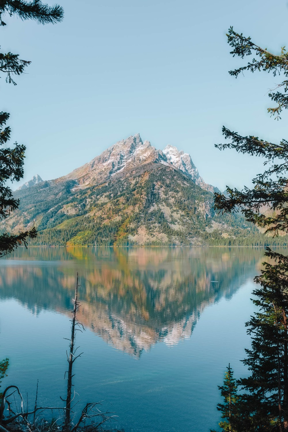 Best Places In Grand Teton National Park (13)