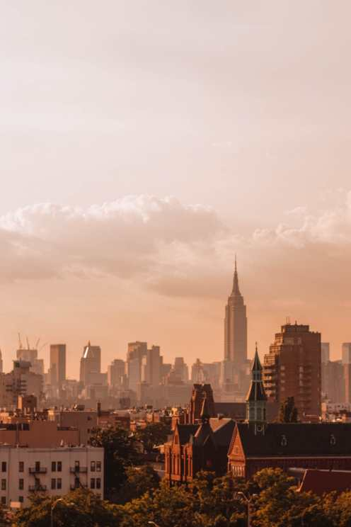 Best Things To Do In Brooklyn (7)
