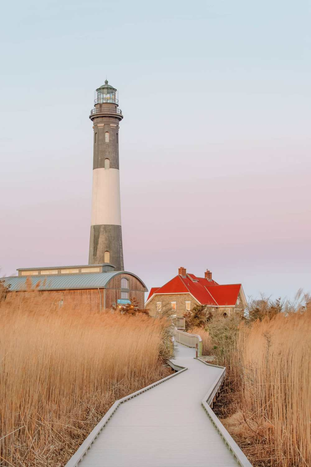 Best Places In Long Island (9)