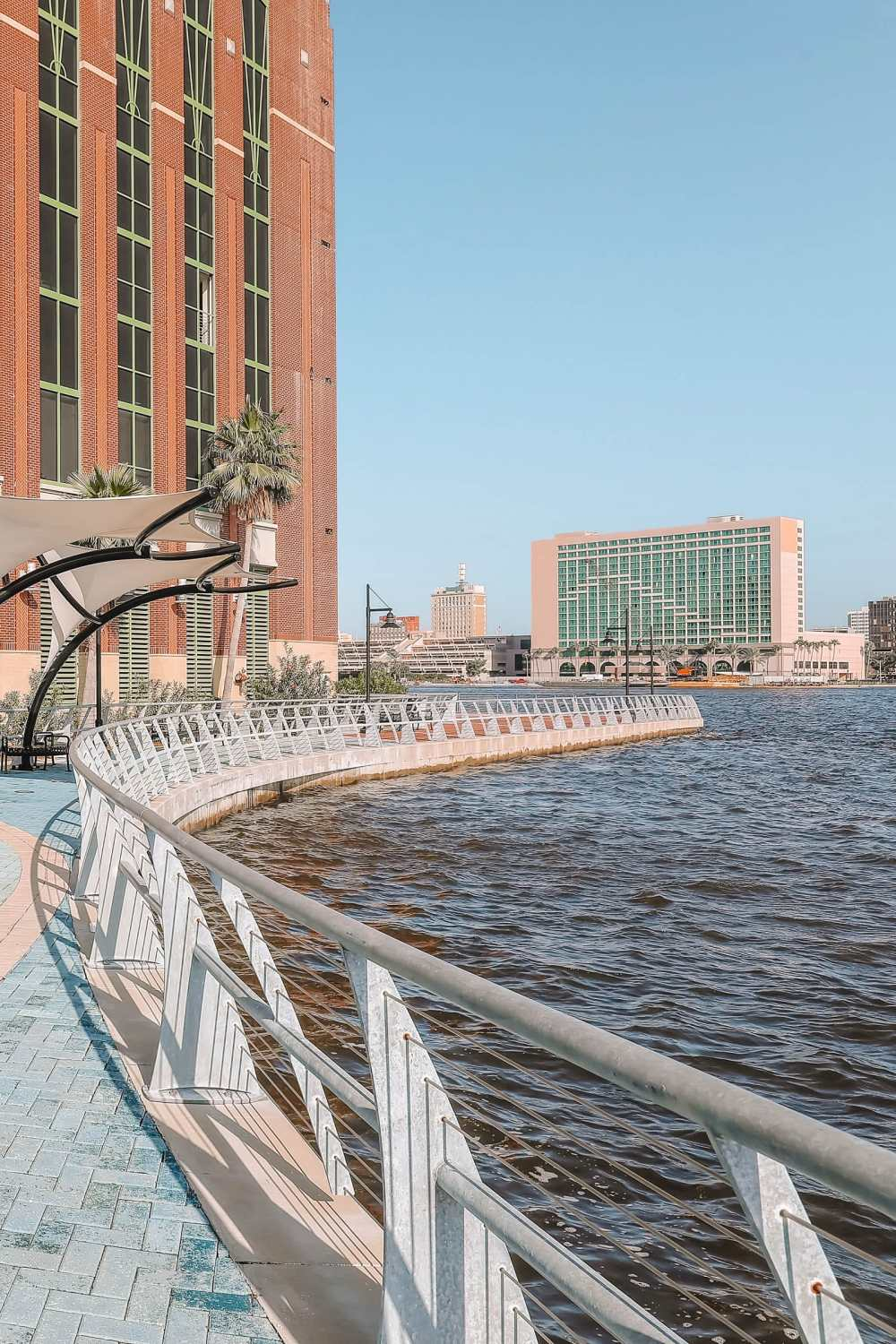 Best things to do in Jacksonville (4)