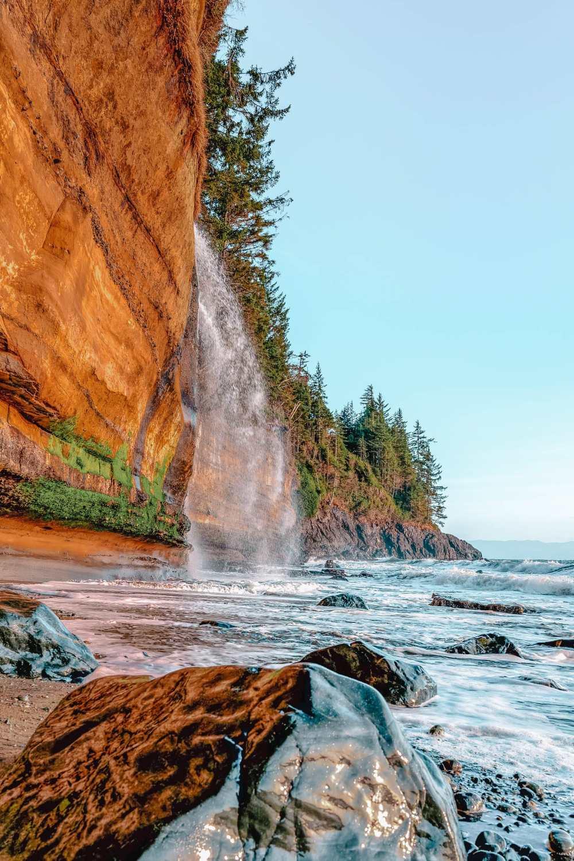 Best Hikes In British Columbia (3)