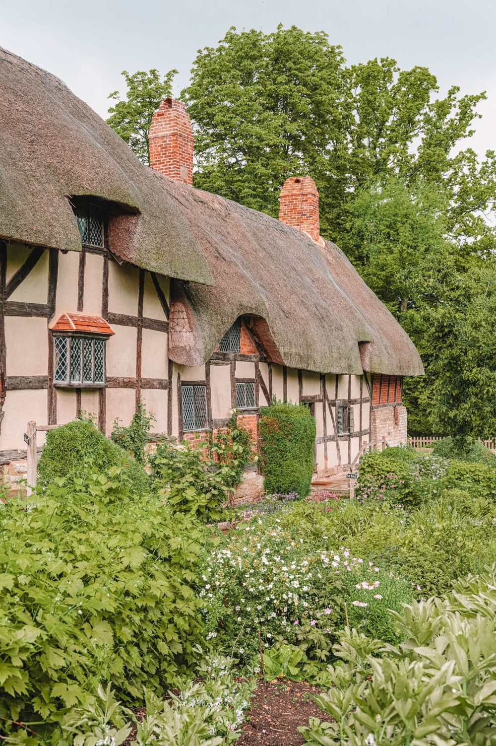 Best Things To Do In Stratford-upon-Avon (5)