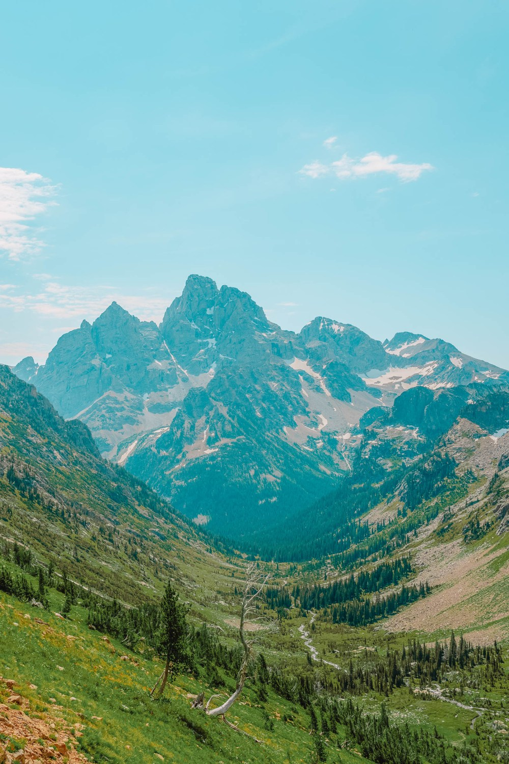 Best Places In Grand Teton National Park (16)