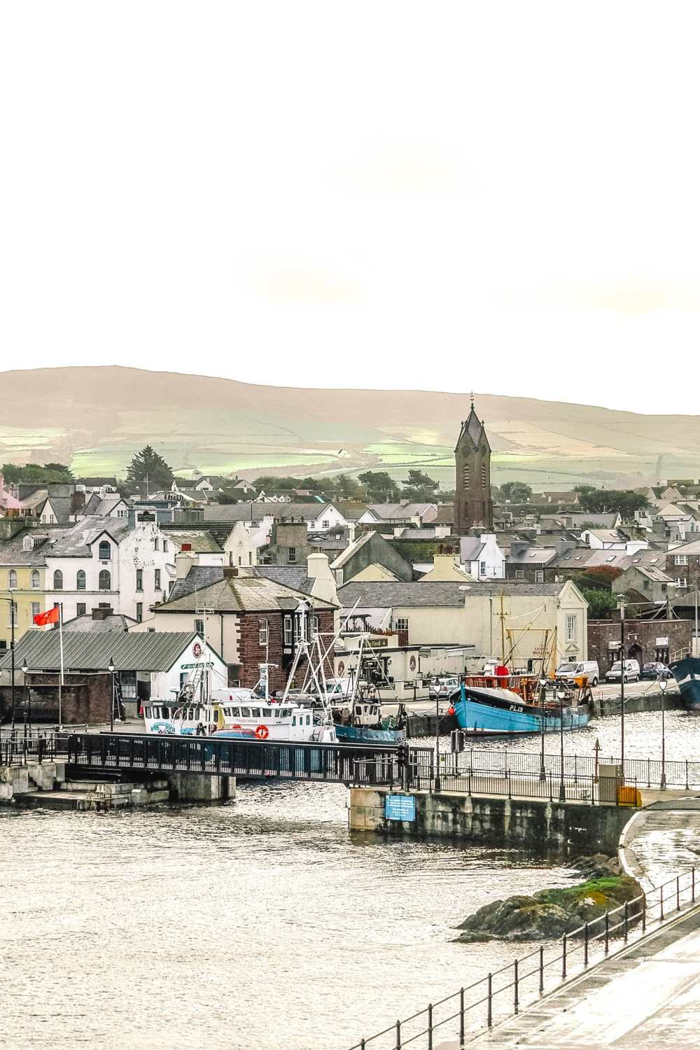 Best Things To Do On The Isle Of Man (19)