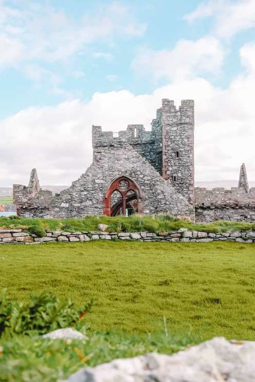 Best Things To Do On The Isle Of Man (18)