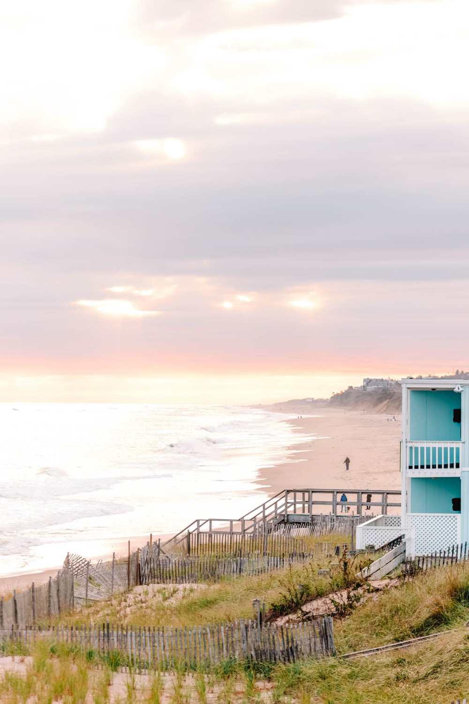 Beste Orte in Long Island (15)