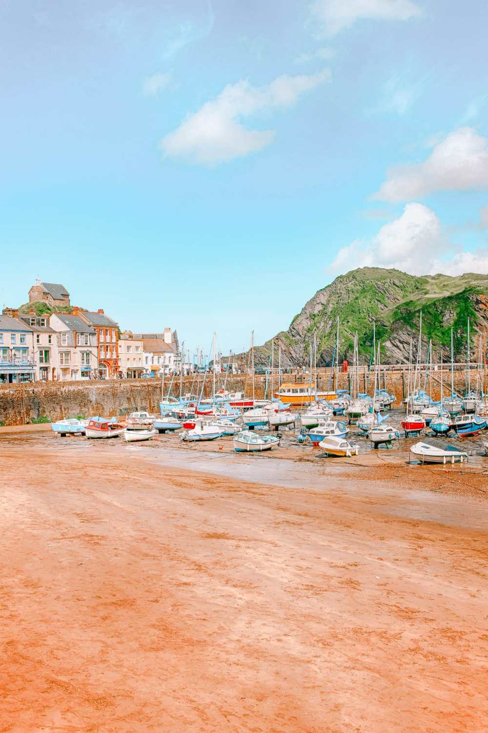 Best Things To Do In Ilfracombe (16)