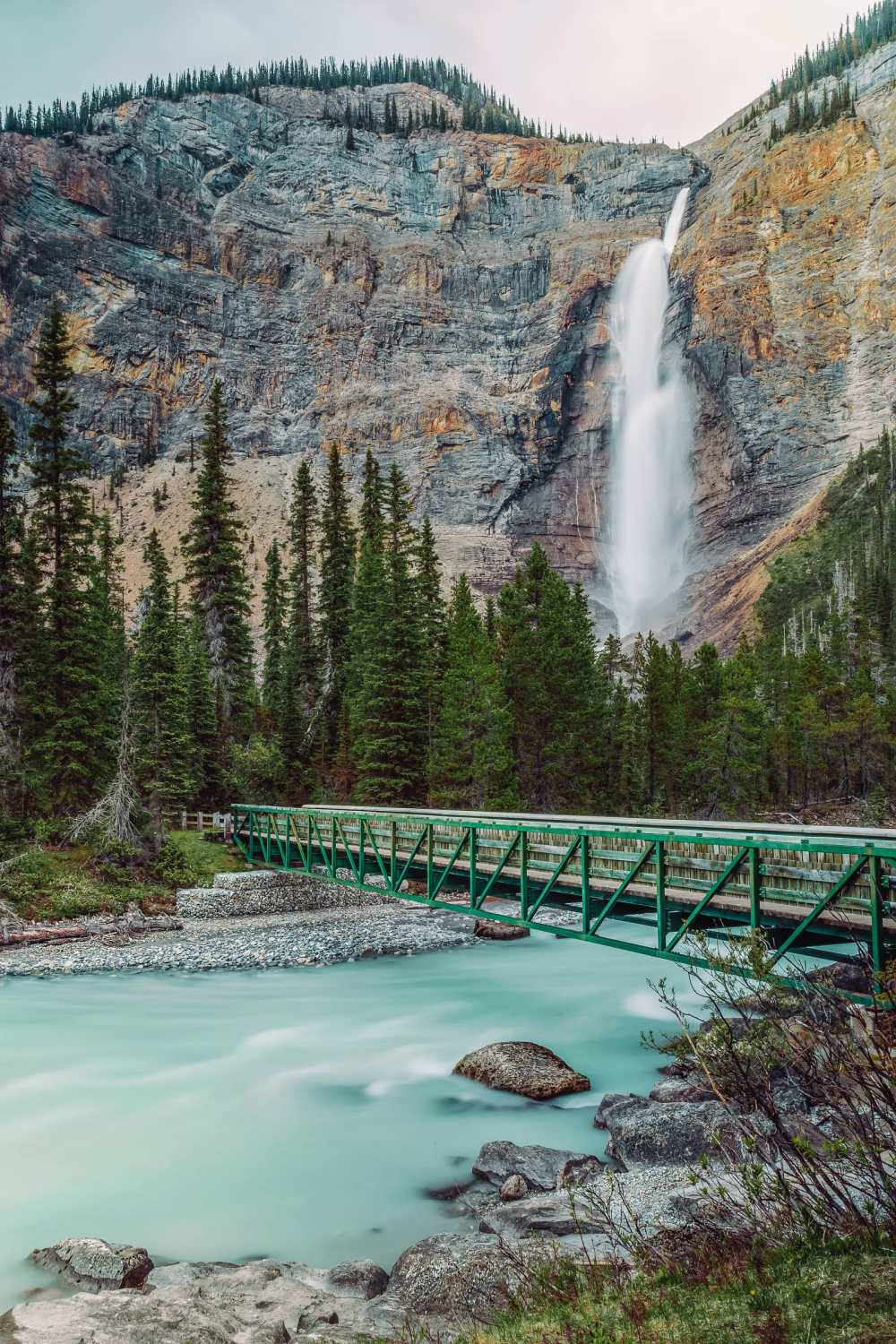 Best Places in The Canadian Rocky Mountains (6)