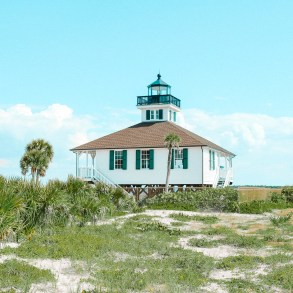Best Things To Do In Port Charlotte (14)