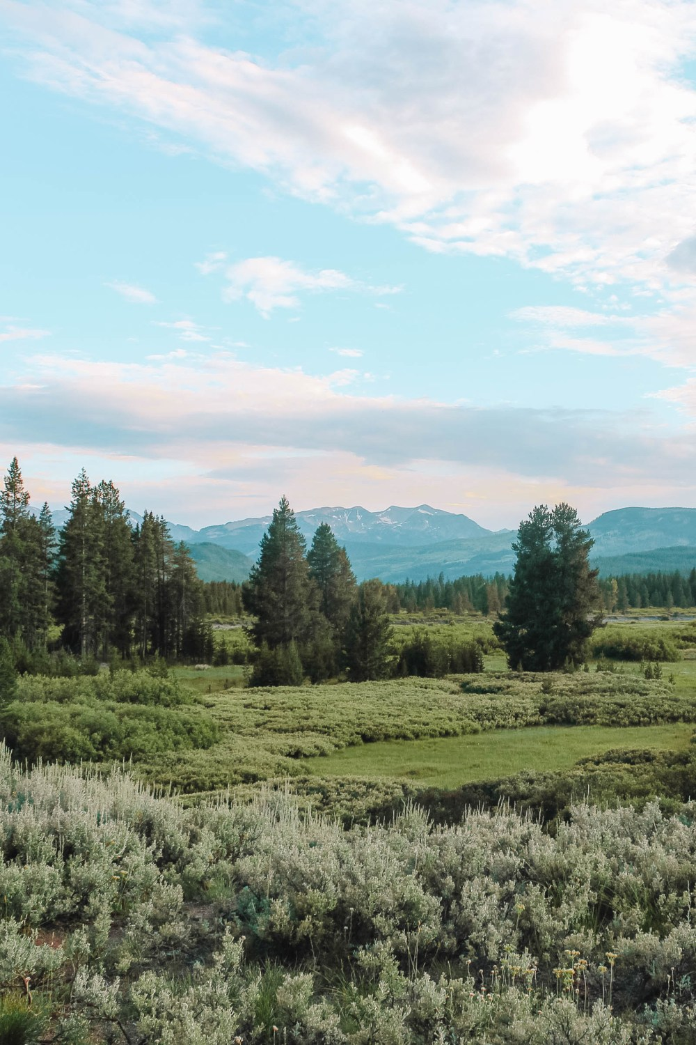 Best Places In Grand Teton National Park (3)
