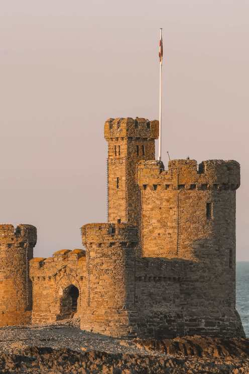 Best Things To Do On The Isle Of Man (3)
