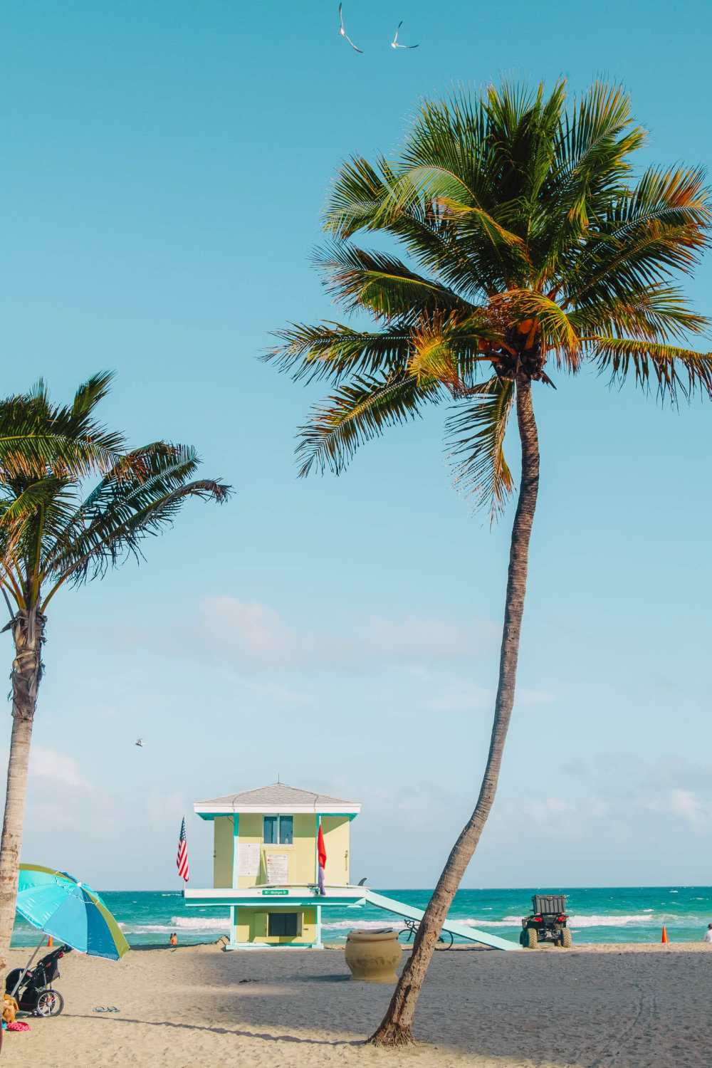 Best Things To Do In Hollywood Florida (3)