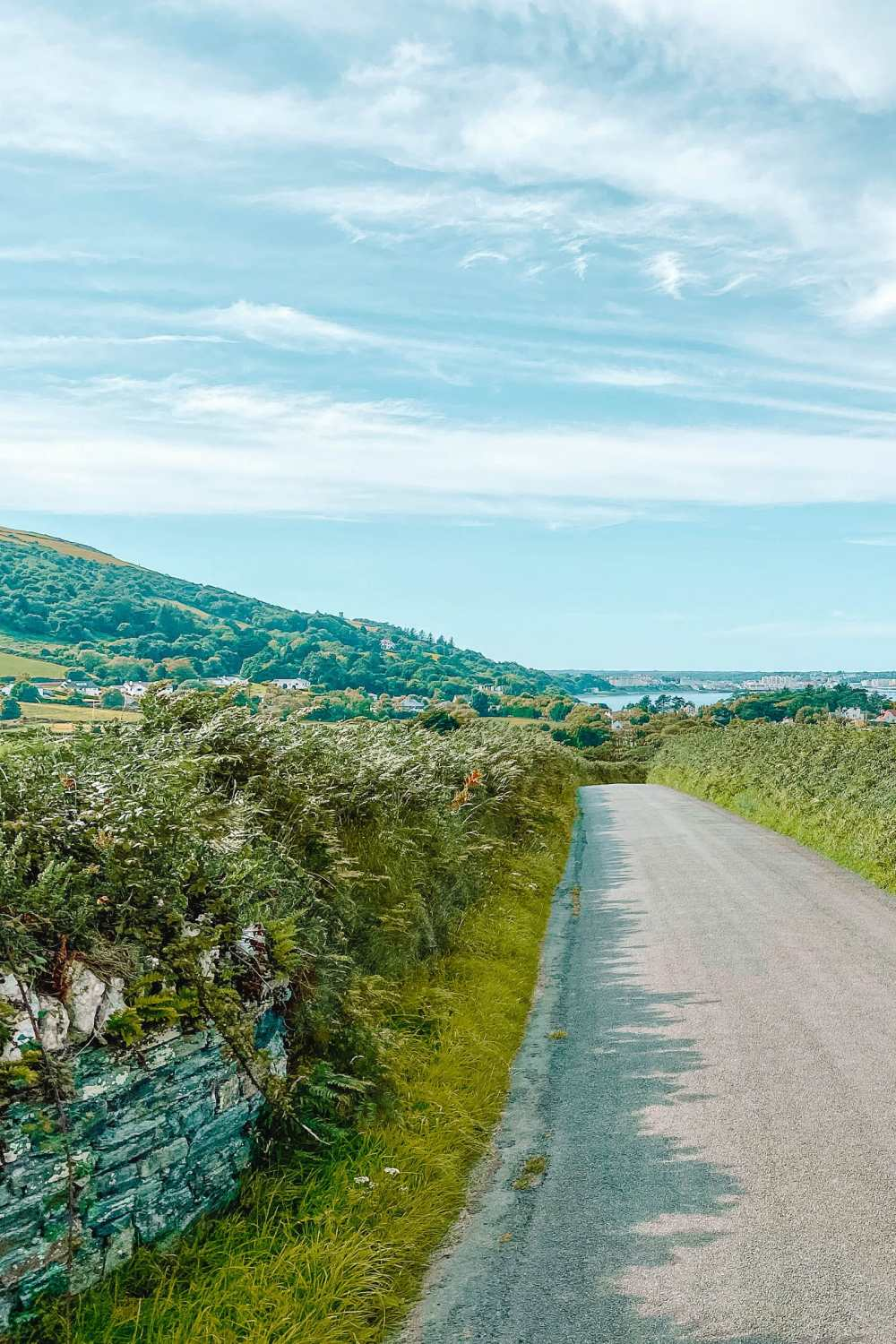Best Things To Do On The Isle Of Man (22)