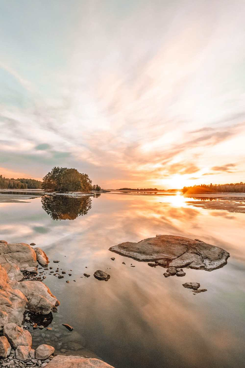 Best Places In Minnesota (23)