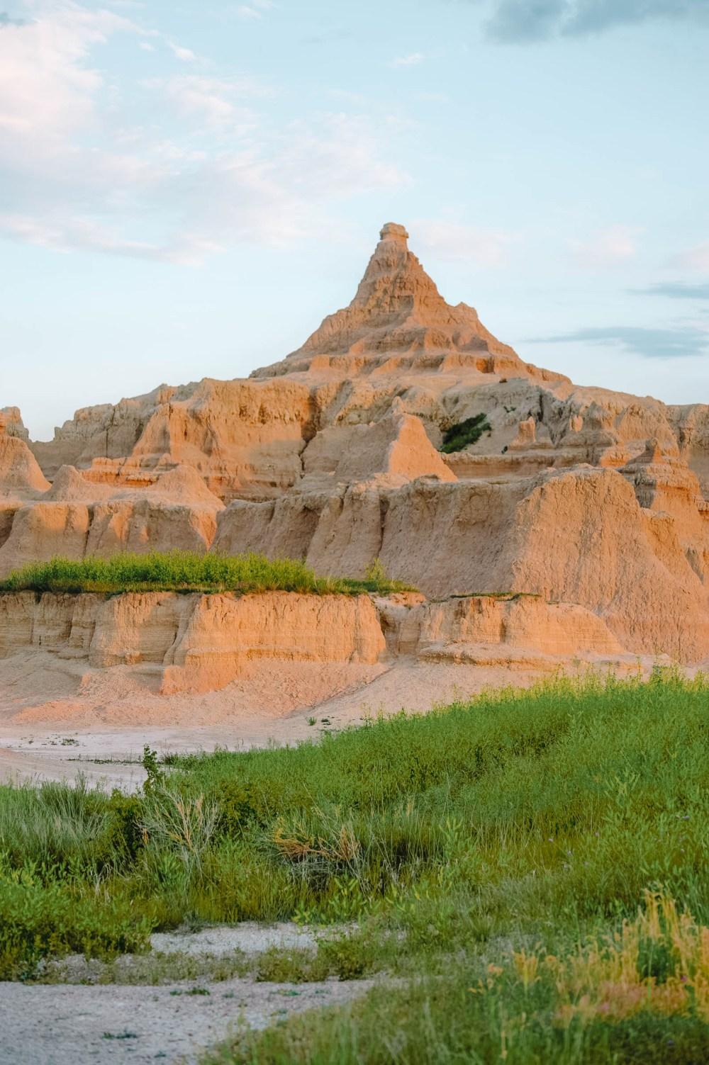 Best Things To Do In Badlands National Park (3)