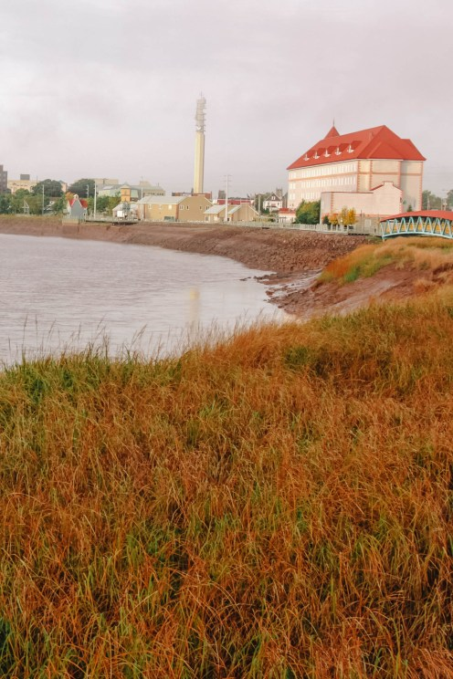 Best things to do in Moncton (3)
