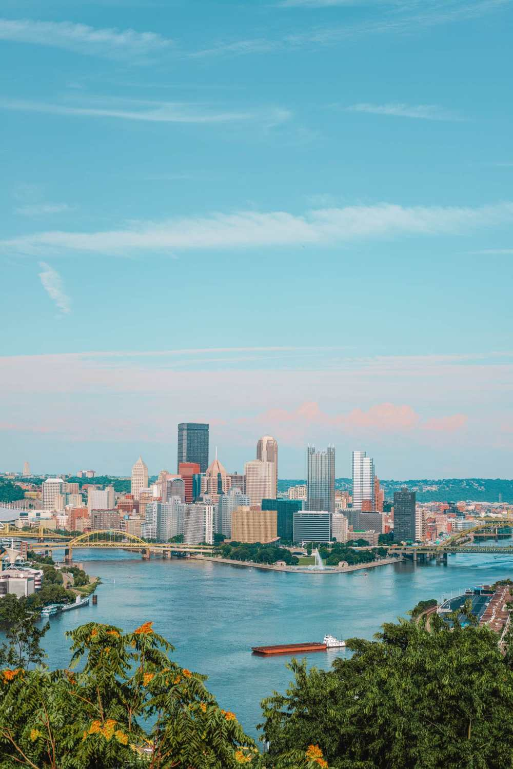 Best Things To Do In Pittsburgh (13)