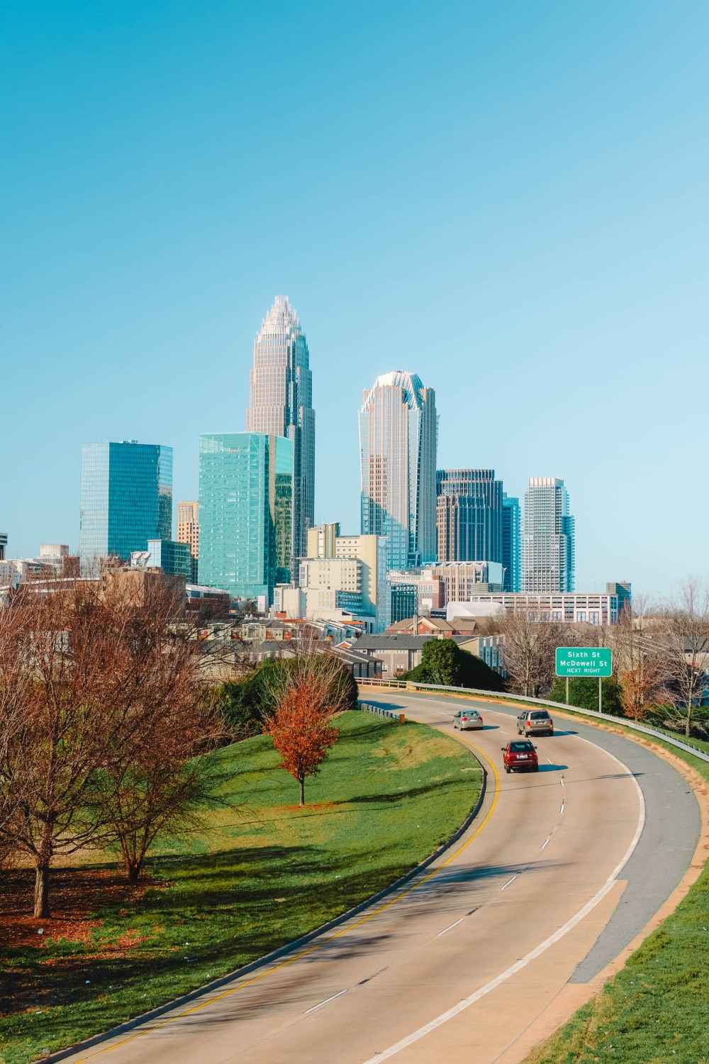 Best Things To Do In Charlotte (15)