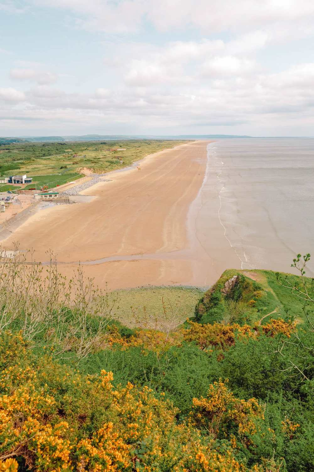 Best Beaches In Wales (4)