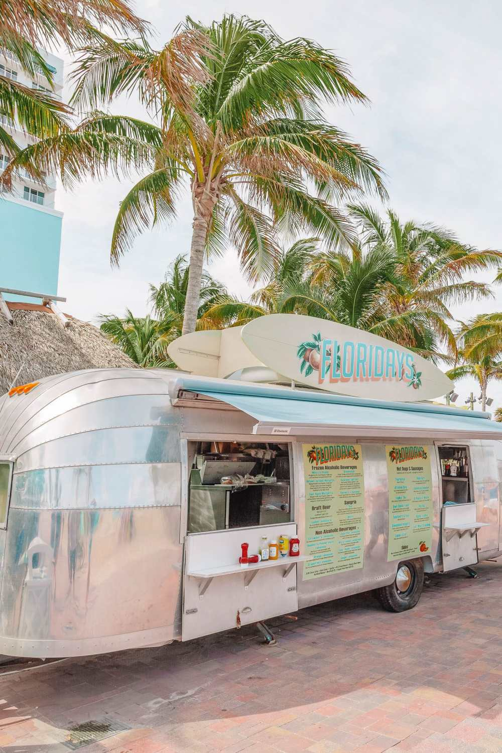 Best Things To Do In Hollywood Florida (5)