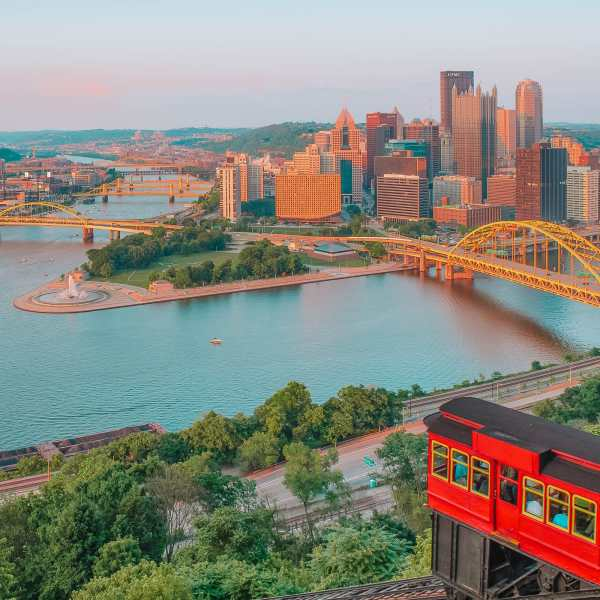Best Things To Do In Pittsburgh (12)