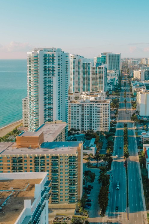 Best Things To Do In Hollywood Florida (4)
