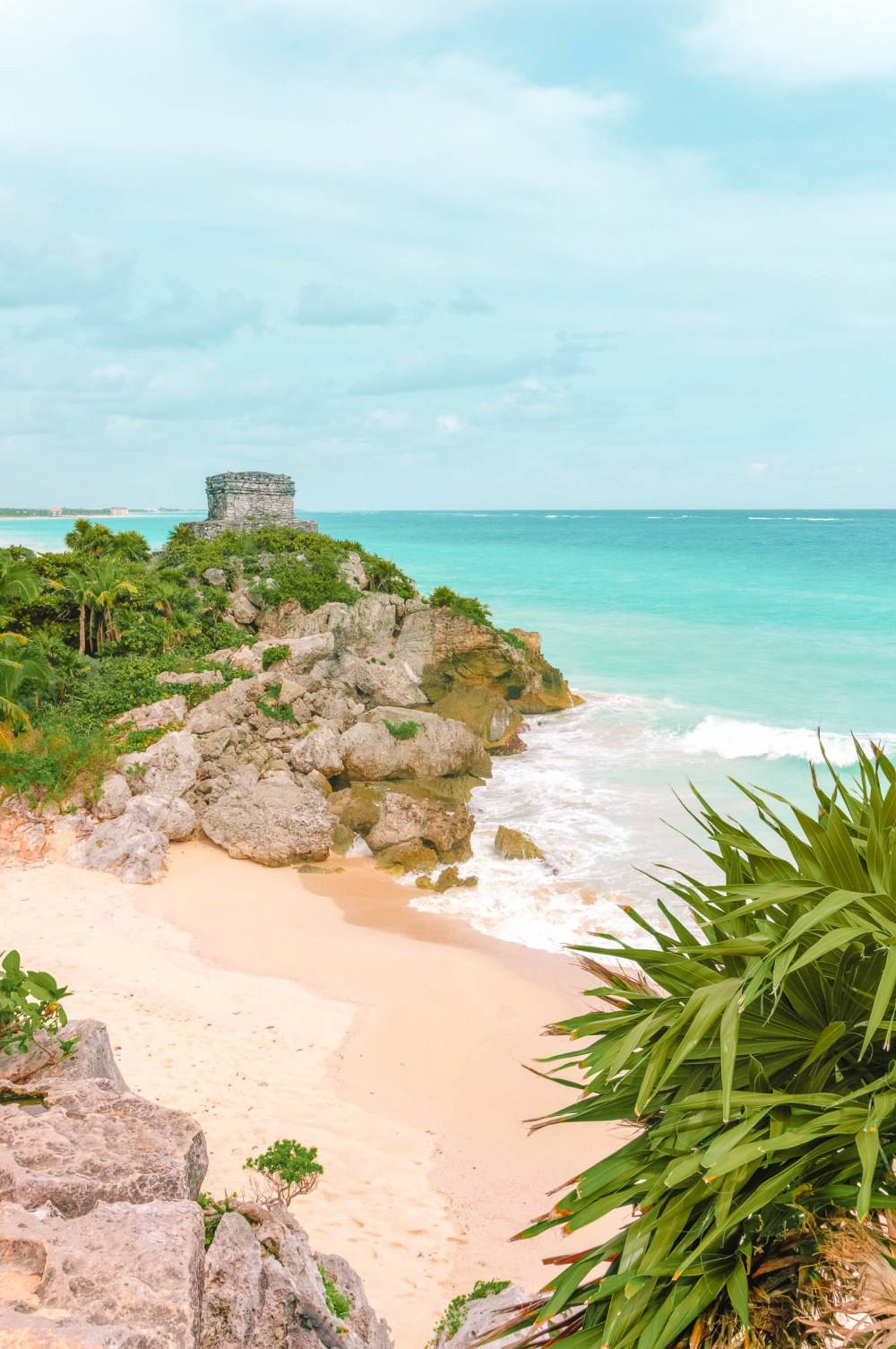 Best Things To Do In Tulum (17)