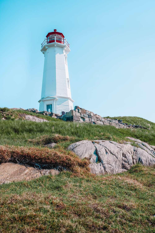 Best Places In Nova Scotia