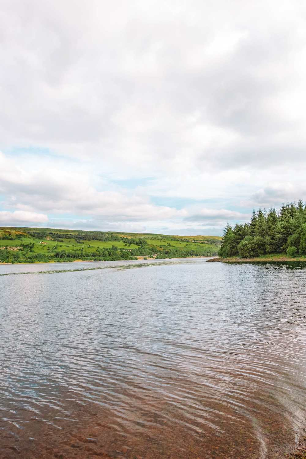 Best Places In The Brecon Beacons