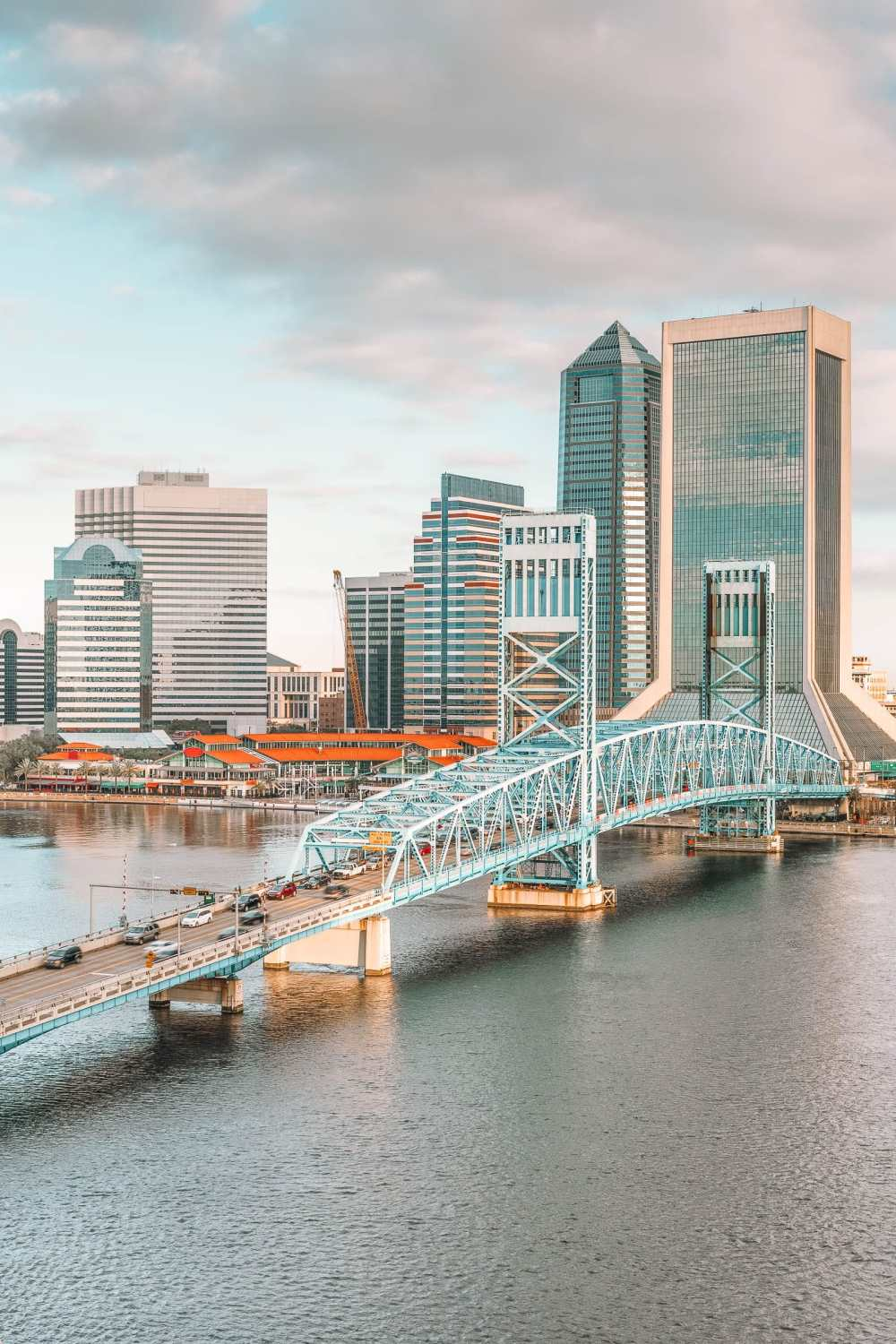 Best things to do in Jacksonville (11)