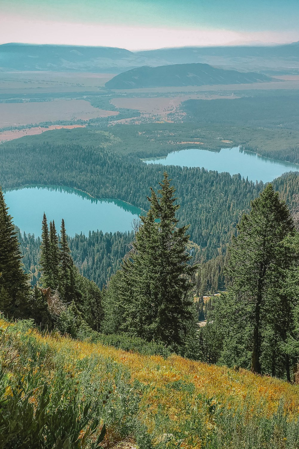 Best Places In Grand Teton National Park (8)